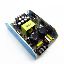 DC24v 13A & 12V 2A 350W Power Purification Filter Regulated Linear Power Board DIY Digital power amplifier power supply