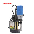 MAB35 100mm travel portable magnetic drill machine