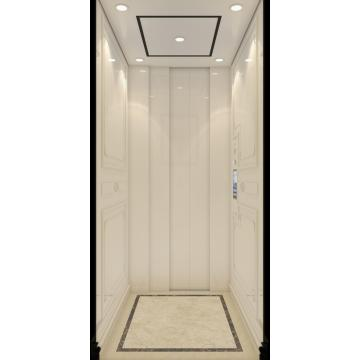 Private Home Lift with Unique Design Characteristics