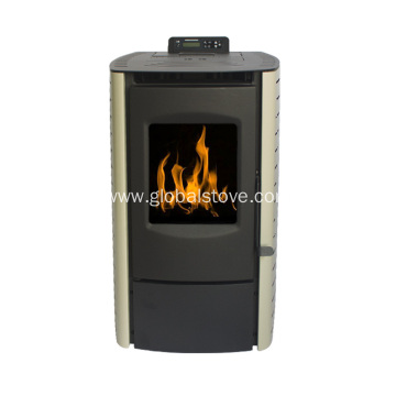 Fireplace Insert Pellet Stoves
