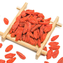 Common Goji Berries 500/50g