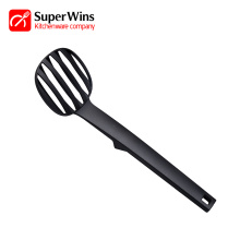 Egg Tools Nylon Egg Whisk