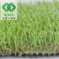 Multicolor Artificial Landscaping Turf