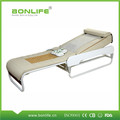 Hot Stone Massage Bed