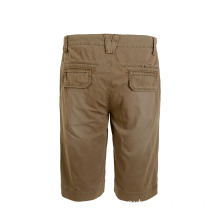 Summer Fashion  Men's Chino Shorts