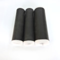 IP68 silicone rubber insulation cold shrink tube