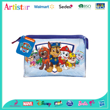 Paw Patrol pencil case