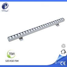 1000MM outdoor project lighting 70W led wall washers