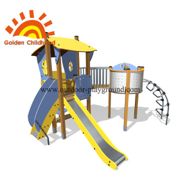 Children's Outdoor Play Equipment Ebay For Sale