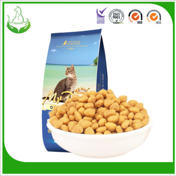 high protein the best soft cat food