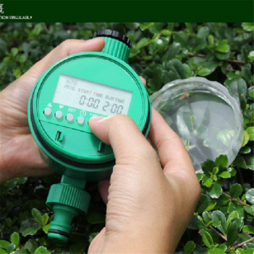 high quality low price Irrigation timer