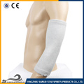 Tennis Elbow Support Strap Brace