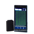 Portable Bluetooth Ecg Machine  12-channel Ecg