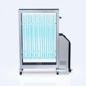 1000W Hospital UV light sterilizer