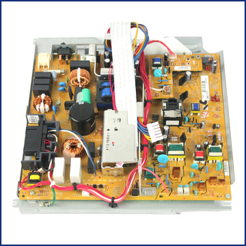 RM1-1070 RM1-1071 Power Board Fit HP 4250 Printer