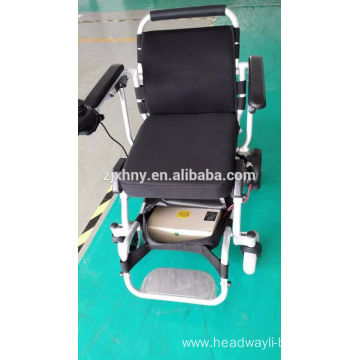 lithium ion lifepo4 battery 24V 15Ah for e-wheelchair
