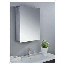 Bathroom mirror cabinet ABS5065