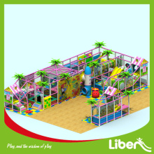 Price cost of buy indoor play