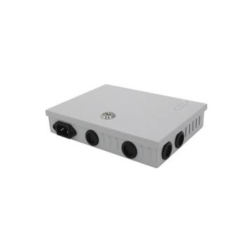 outdoor  cctv power supply 10 amp