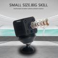 INQMEGA Original WIFI small mini Camera cam 720P video CMOS Sensor Night Vision Camcorder Micro Cameras DVR Motion Recorder