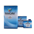 InnoColor Mirror Effect Acrylic Clear Coat