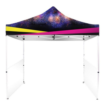 replacement pop up gazebo covers event canopy price