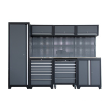 Best Seller Garage Storage Modules