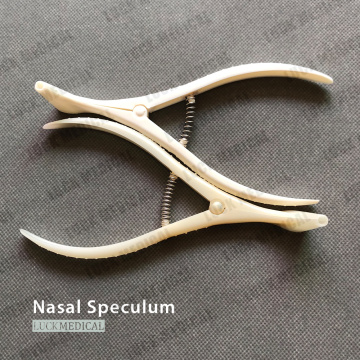 Surgical Use Nasal Speculum Disposable