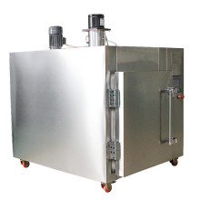 Professional Plack Garlic Fermentation Machine Sale