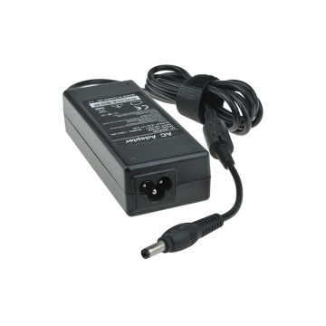 90W AC DC Adapter 19v 4.74a Power Supply