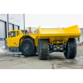High quality Off-road Mining Mine Dump Truck