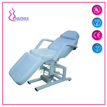 SPA FACIAL TREATMENT TABLE