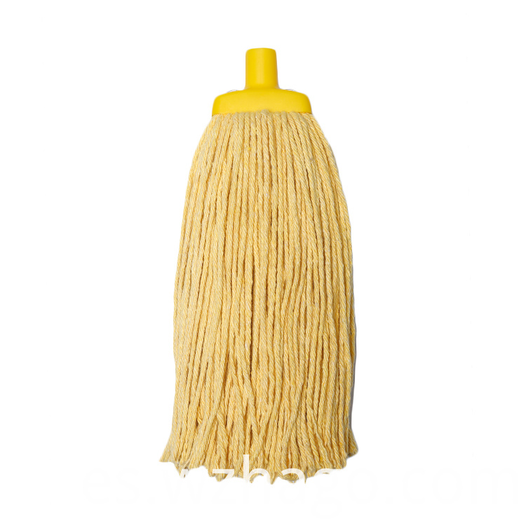 Cotton Mop Refills