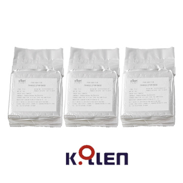 Transglutaminase 80146-85-6 Enzyme Preparation