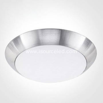 bedroom ceiling light design 10-35w  energy saving