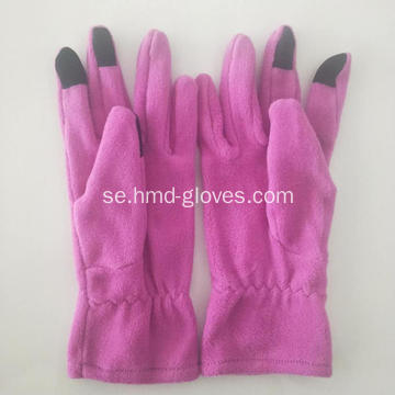 Fleece Polar Winter Handskar