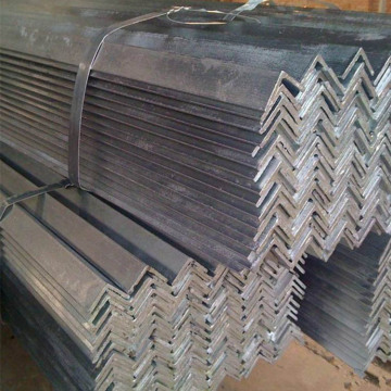 17-4 stainless steel angle 50mm 60mm