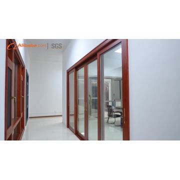 Custom Cheap Price House Light Steel Construction Villa