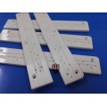 zirconia ceramic substrate boards planks sheets