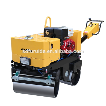 Best selling hydraulic steering asphalt roller