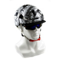 Urban cool style recreational Cycling Bike Helmet