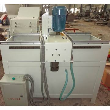Industrial Knife Grinder Machine