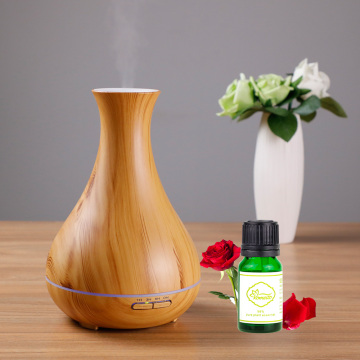 Essential Oil Ultrasonic Oil Diffuser for Large Room
