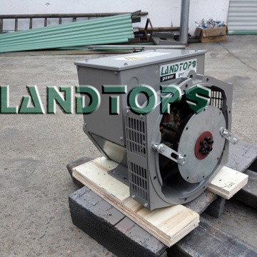 380v Copy Stamford Brushless Generator Power Alternator
