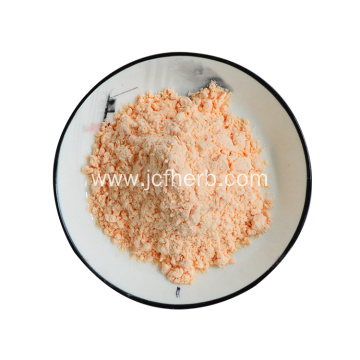 mango juice powder water soluble