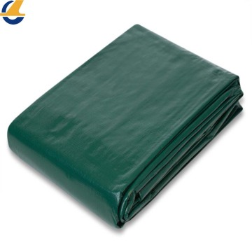 Plastic Outdoor Roof And Porch Tarps