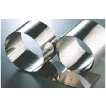 low price Molybdenum Foil
