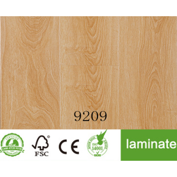 Laminate Floor Skiritng ارزان 60mm 80mm