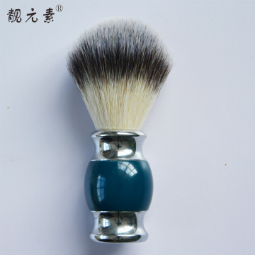 shaving brush kits for men gift set