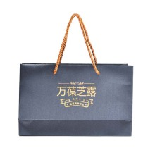 health care products portable paper bags
